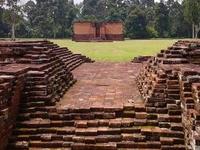 Muara Jambi Temple