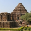 Konarka Temple Odisha