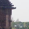 Konark Temple Panorama Bhubaneswar