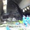 Kondana Caves - Karjat