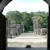 Kondapalli Fort