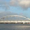 King Christian X Of Denmarks Bridge