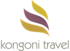 Kongoni Travel