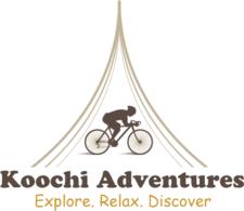 Koochi Adventures