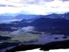 Kootznoowoo Wilderness