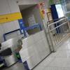 KORAIL Bundang Line Guryong Station 4
