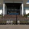 Korea Military Academy