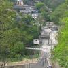 Inwangsa Buddhist Temple