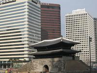 Jung Gu