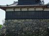 Koriyama Castle