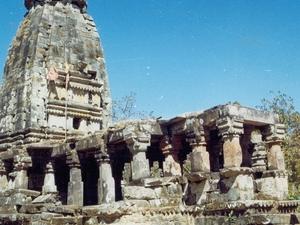 Kosagaigarh