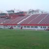 Kostas Davourlis Stadium V I P Stand