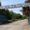Kota Kinabalu Wetlands Centre