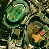 Korakuen Stadium And Velodrome