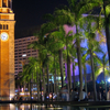 Kowloon Clock Tower