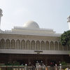 Kowloon Masjid