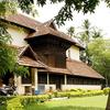 Koyikkal Palace - Thiruvananthapuram