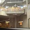 Kraainem Crainhem Metro Station