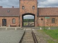 Auschwitz And Birkenau Tours Small Groups