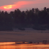 Kratie Sunset 2