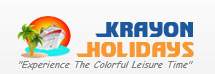 Krayon Holidays