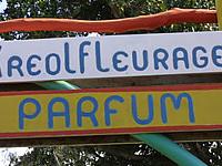 Kreolfleurage Parfums