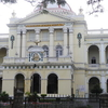 Krishna Rajendra Hospital Mysore