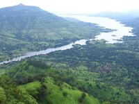 Krishna Río