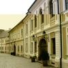 Körmendy House, Veszprém