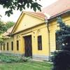 Károlyi House,