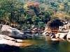 Krong Kmar Waterfall