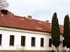 Krāslava History And Art Museum