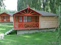 Körös-Torok Campsite and Lido