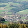 Krumbach, Lower Austria, Austria