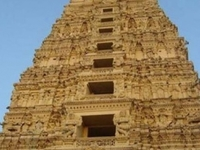Ksheera Ramalingeswara Temple