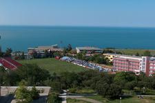 KTU Campus