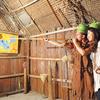 Kuala Gandah Elephant Orphanage Sanctuary - Temerloh