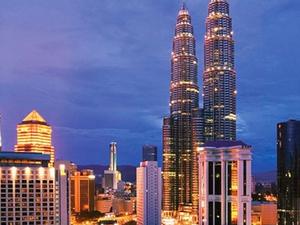 Special Kuala Lumpur Tour Package Fotos