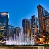 Kuala Lumpur City Centre