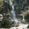 Kuang Si Waterfalls Luang Prabang Wikimedia Commons
