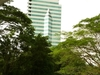 Kuching City Tower