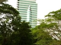 Kuching Tower