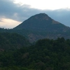 Kudajadri Hills