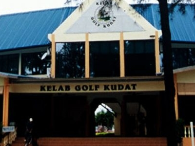 Kudat Golf Club
