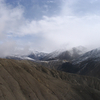 Kuhistoni Badakhshan