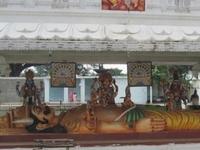 Kukkuteswara Swamy Temple