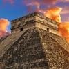 Kukulkan Pyramid