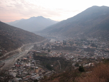 Kullu From Bhekhli Village