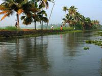 Compelling Kerala Winter Package