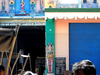 Kumariamman Temple